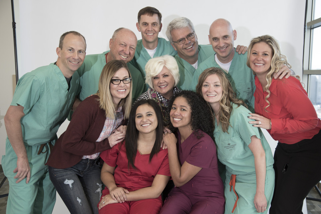 Cottonwood OBGYN Obstetrics and Gynecology
