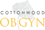 Cottonwood OBGYN