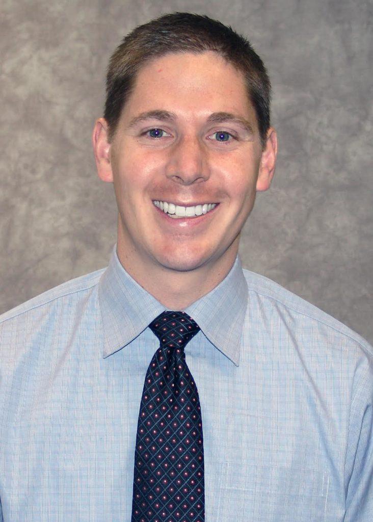 Jonathan B. Gibson doctor Utah